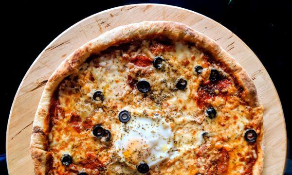 Cucina senza glutine a Como